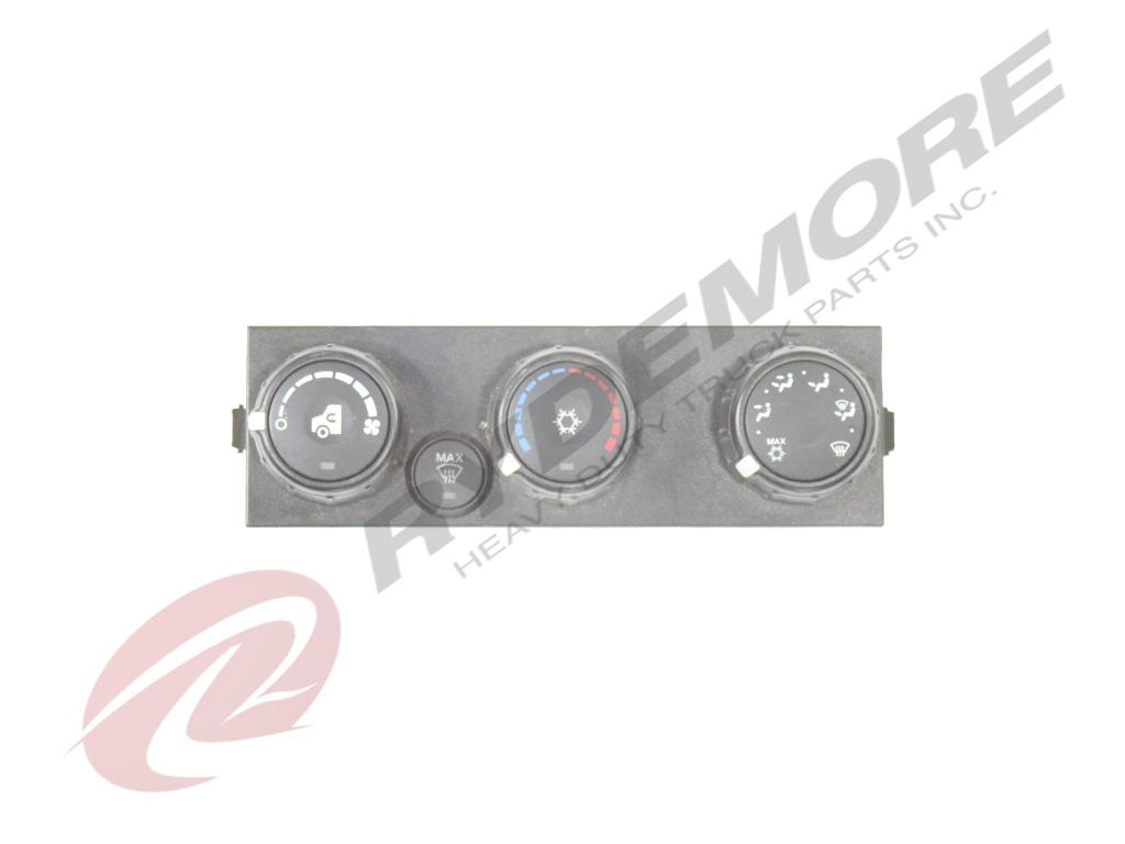 INTERNATIONAL LT625 TRUCK PARTS #748791
