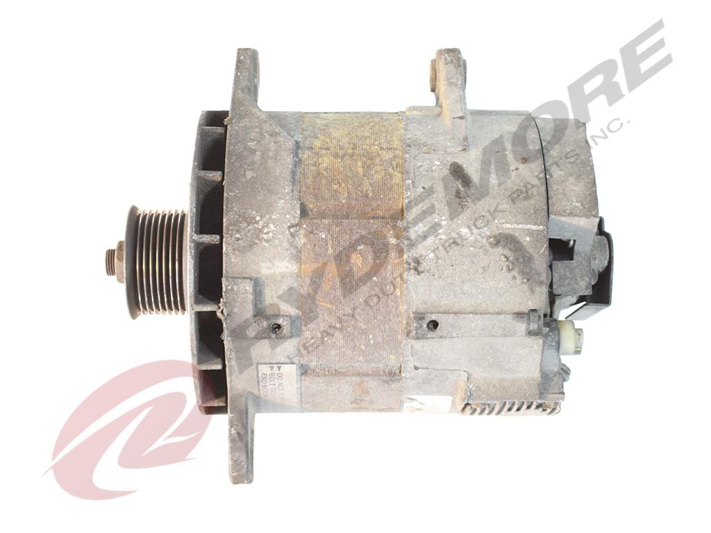 LEECE NEVILLE 4800-4900 ALTERNATOR TRUCK PARTS #748774