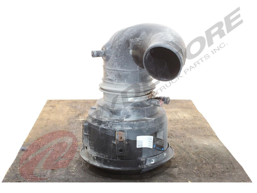 2011 FREIGHTLINER M2-112 AIR CLEANER TRUCK PARTS #748762