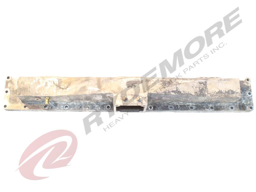 CUMMINS L10 INTAKE MANIFOLD TRUCK PARTS #748711