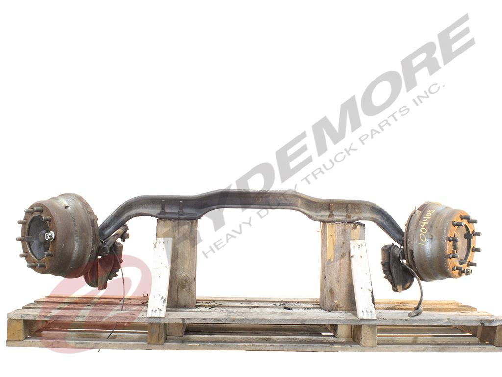 2000 SPICER I-80S AXLE BEAM TRUCK PARTS #748481