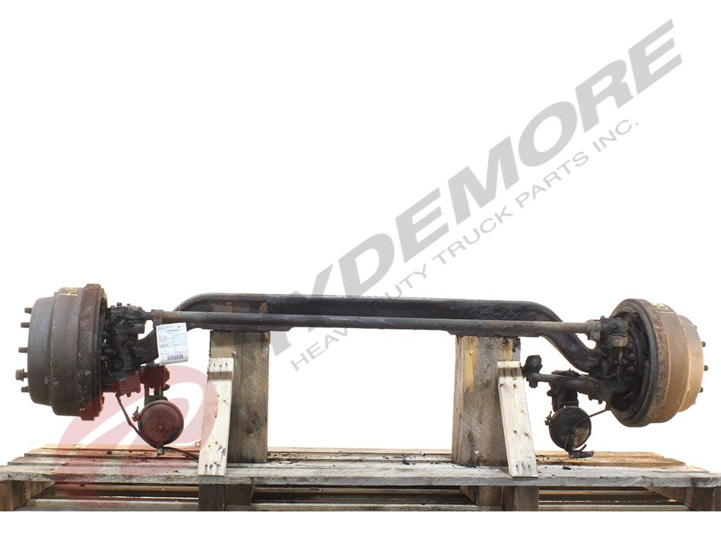 1999 SPICER I-120SG AXLE BEAM TRUCK PARTS #748482