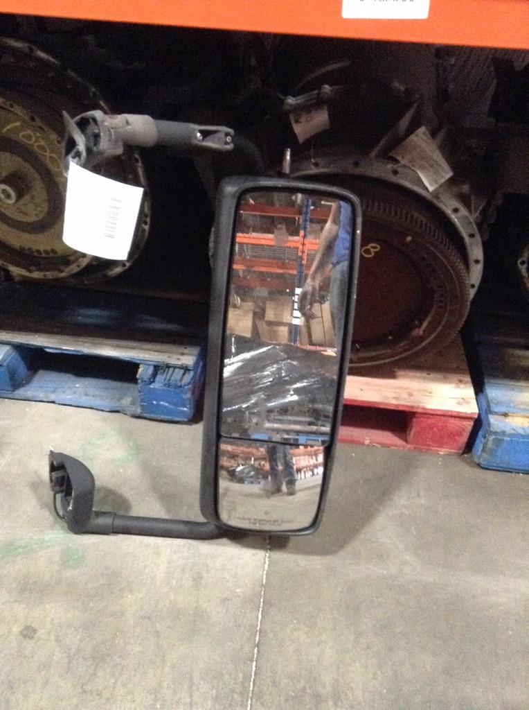 2007 VOLVO VNL MIRROR TRUCK PARTS #757305