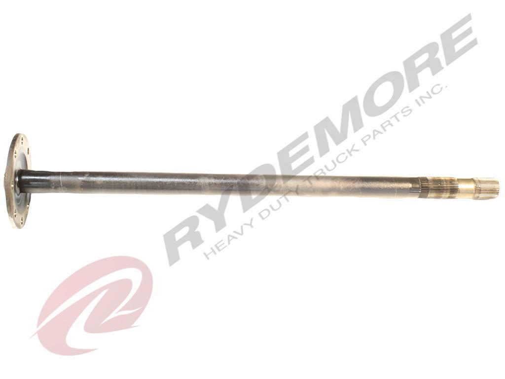 ROCKWELL VARIOUS ROCKWELL MODELS AXLE SHAFT TRUCK PARTS #757369