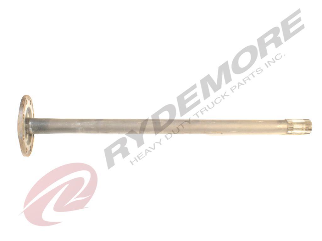 EATON VARIOUS EATON MODELS AXLE SHAFT TRUCK PARTS #757358