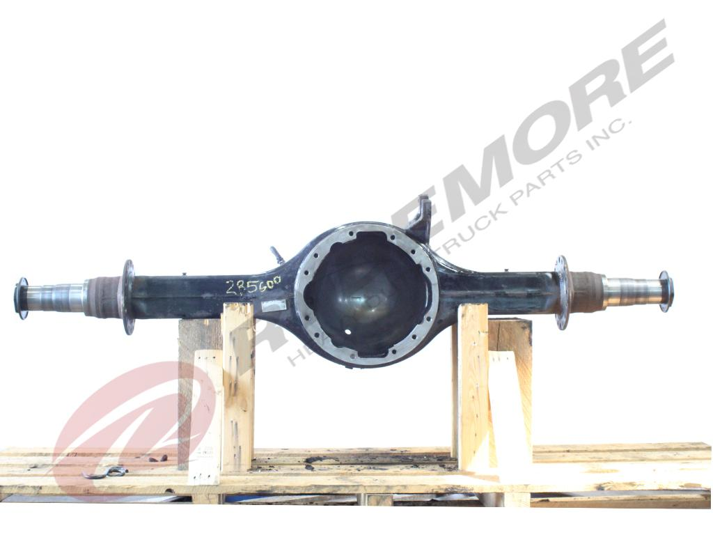 2019 ROCKWELL RS-20-145 AXLE HOUSING TRUCK PARTS #757082
