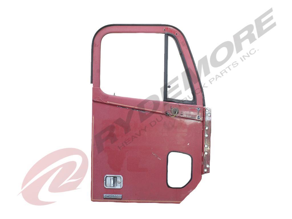 2007 FREIGHTLINER CENTURY CLASS DOOR TRUCK PARTS #757344