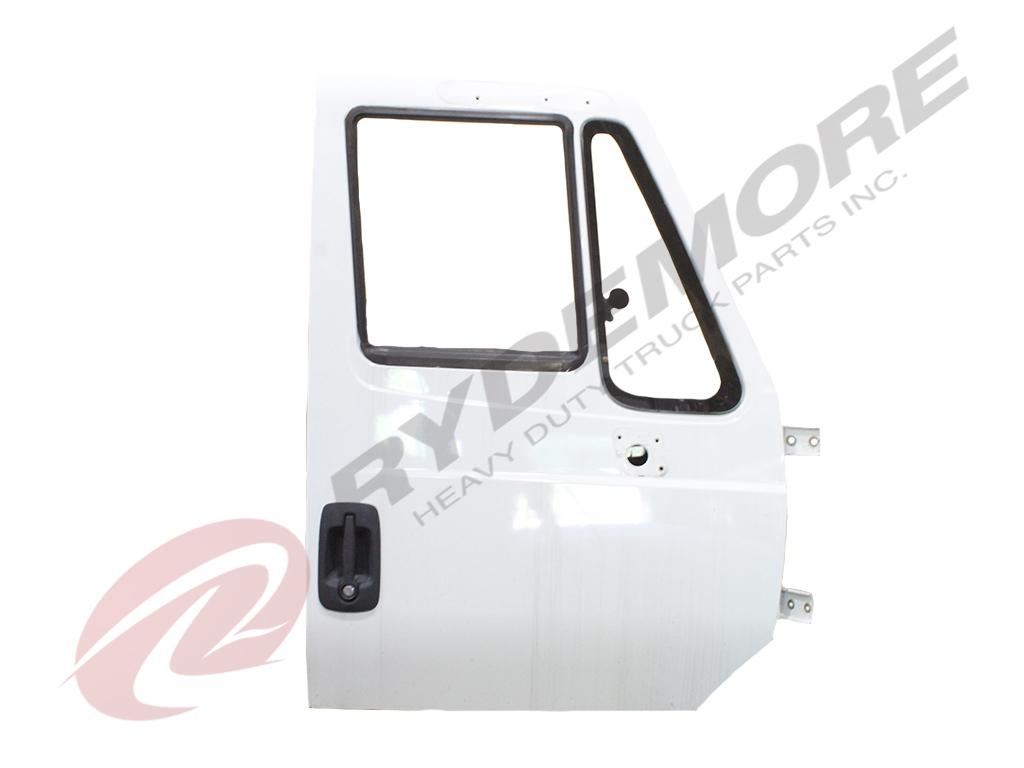 2012 INTERNATIONAL 8600 DOOR TRUCK PARTS #757207