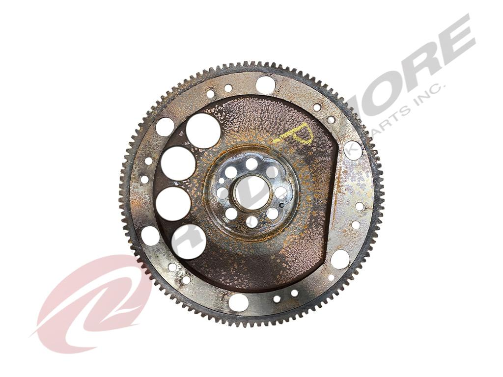 GM 6.6 DURAMAX FLYWHEEL TRUCK PARTS #786126