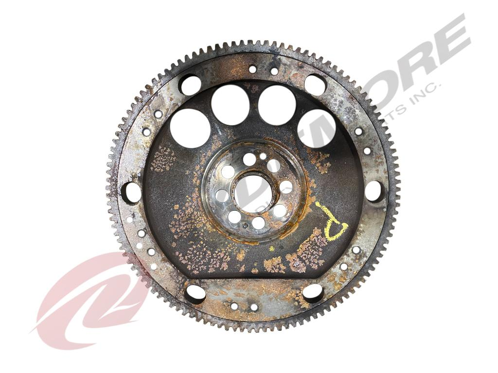 GM 6.6 DURAMAX FLYWHEEL TRUCK PARTS #786125