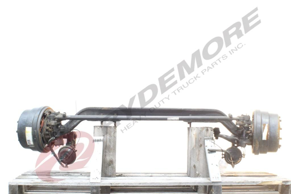 2003 SPICER I-120SG AXLE BEAM TRUCK PARTS #809056