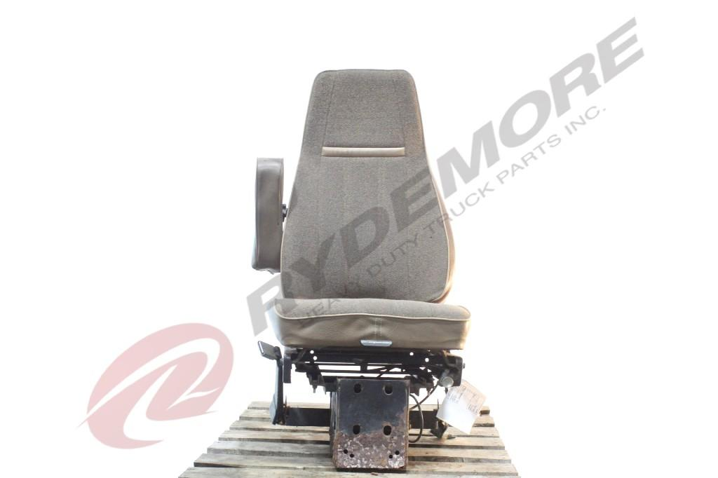 1995 FORD LTA9000 AERO MAX 106 SEAT TRUCK PARTS #821425