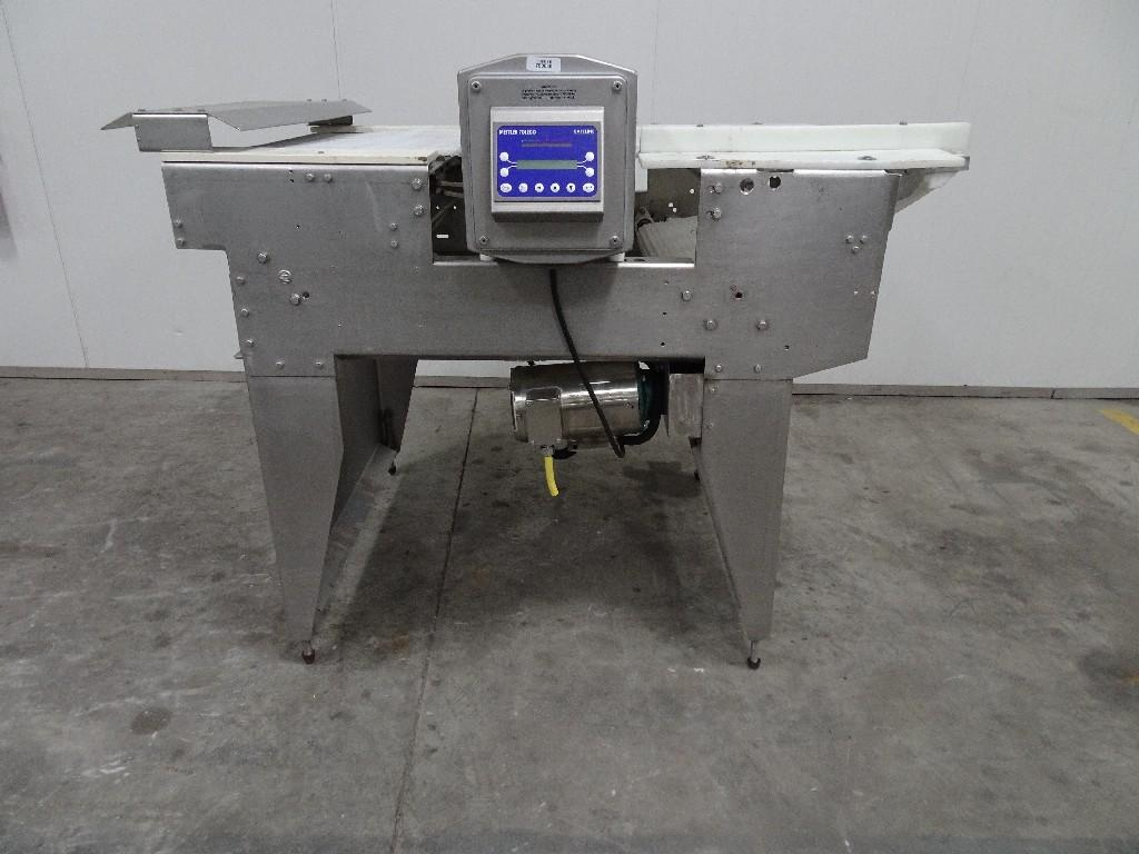 SAFELINE PPH+/070X050/SS/100-300/HD/V3/7M/STAG