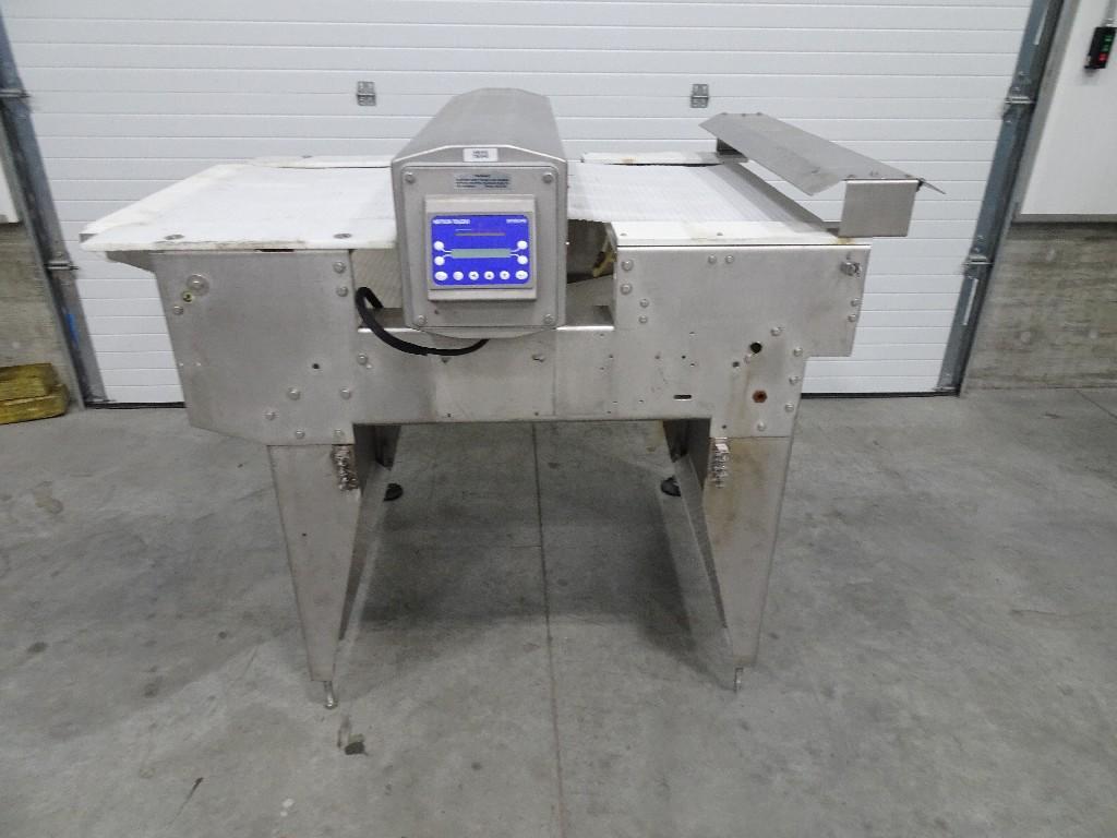 SAFELINE PPH/30X02/SS/100-300/HD/V3