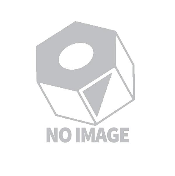 Metalquimia PPT-3X