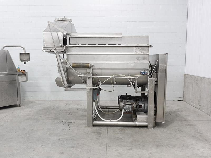 RIETZ RS-28-K5406