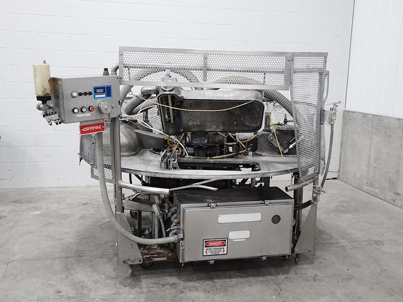 CRYOVAC 8600T-14E