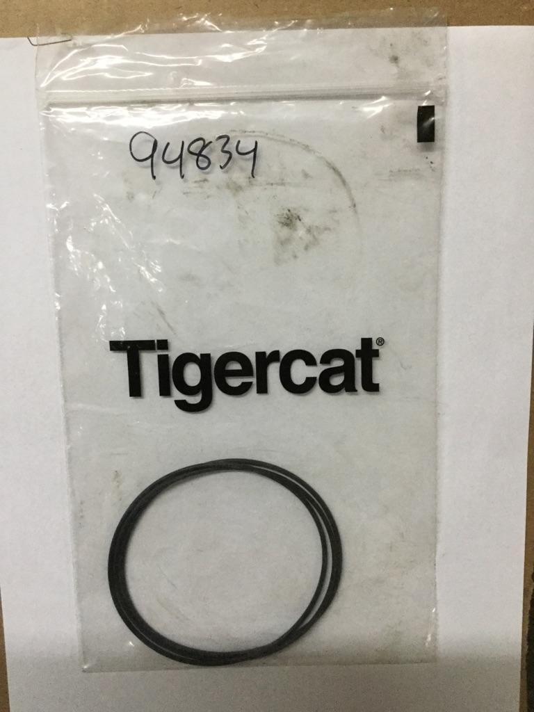 TIGERCAT 94834
