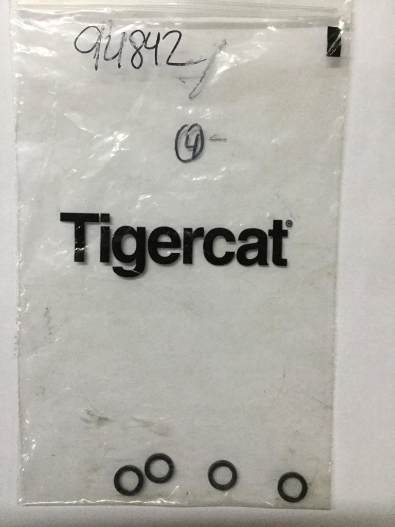 TIGERCAT 94842