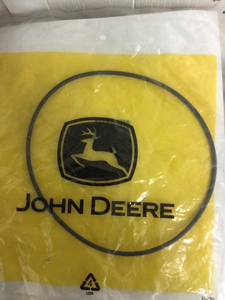 JOHN DEERE T56238