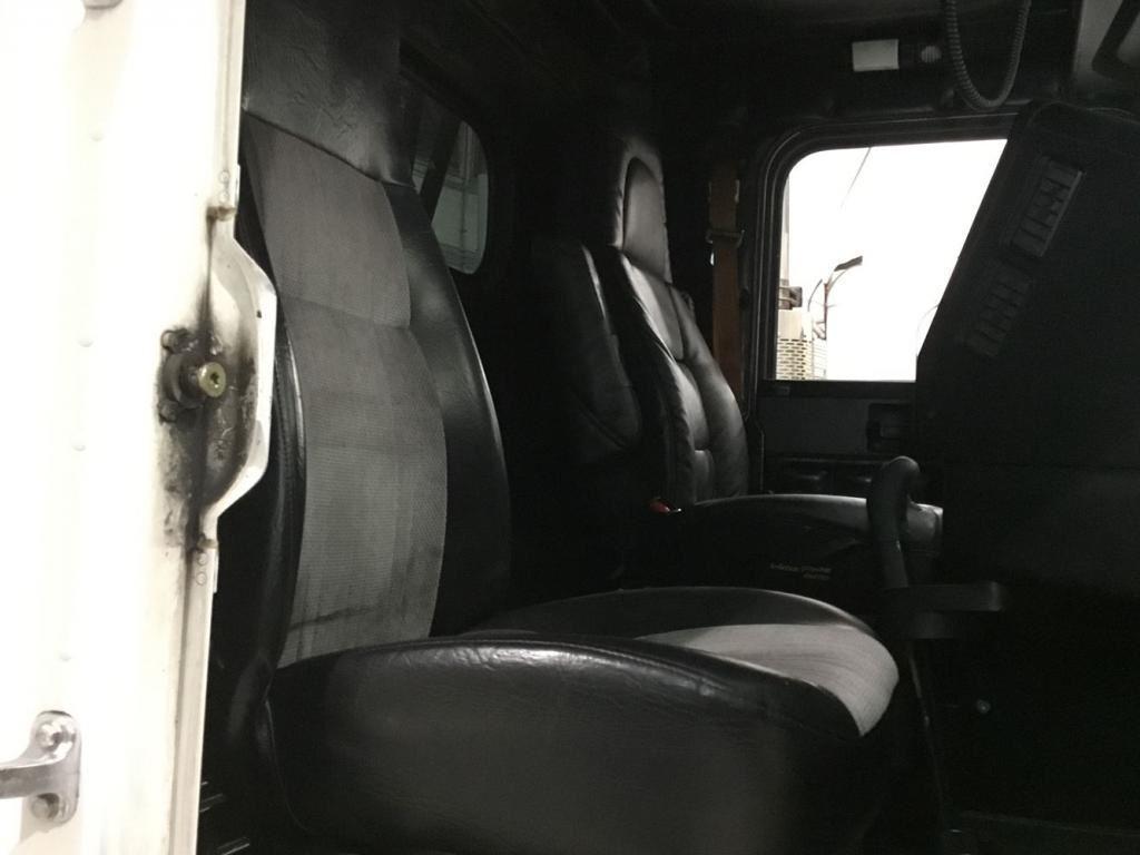 1998 FREIGHTLINER FLD120 CAB TRUCK PARTS #681984