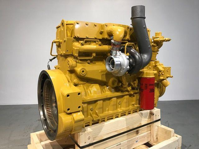 849c512b4969 Search Diesel Engine Inventory - 700+ engines in Stock