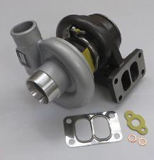 CUMMINS 4BT TURBOCHARGER TRUCK PARTS #698927