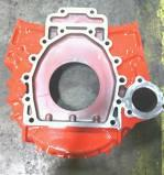 CUMMINS MISC FLYWHEEL HOUSING TRUCK PARTS #698890