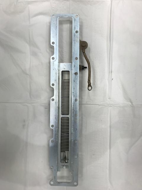CUMMINS 6CT8.3 MISC ENGINE PART TRUCK PARTS #698976