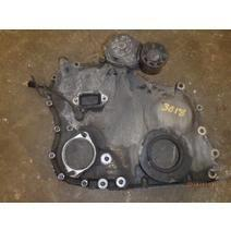MACK E6 FRONT COVER TRUCK PARTS #698956