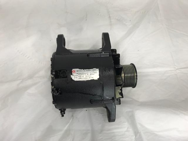 CUMMINS B&C ALTERNATOR TRUCK PARTS #698964
