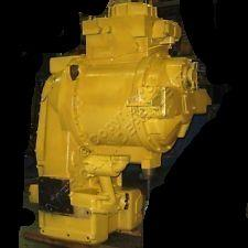 CATERPILLAR 6Y6719 TRANSMISSION ASSEMBLY TRUCK PARTS #698478