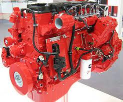 CUMMINS ISB5.9CR