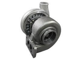 MISC OPTIONS MOST TURBOCHARGER TRUCK PARTS #698986