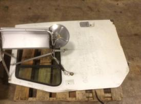 INTERNATIONAL 8200 Door Assembly, Front