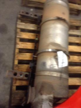 INTERNATIONAL Prostar Catalytic Converter
