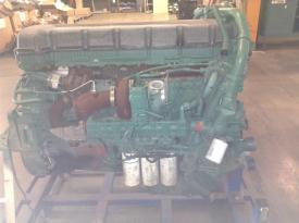 VOLVO D13H  Engine Assembly
