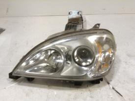 FREIGHTLINER CL120 Headlamp Assembly