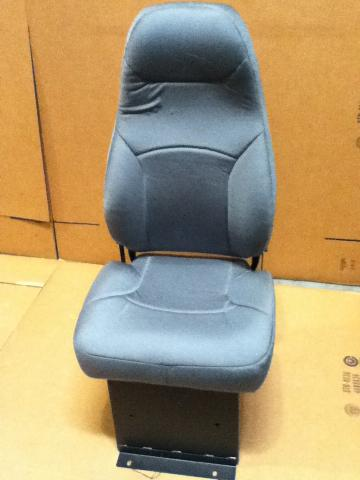 VOLVO  Seat, Front
