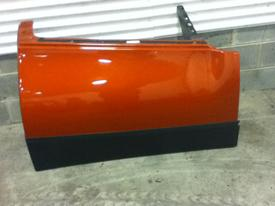 VOLVO VNM 200 Side Fairing