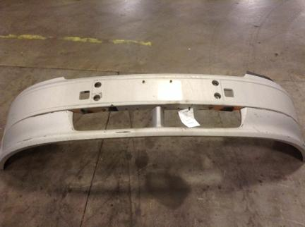 STERLING AT9500 Bumper Assembly, Front
