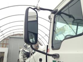 MACK CX613 Mirror (Side View)