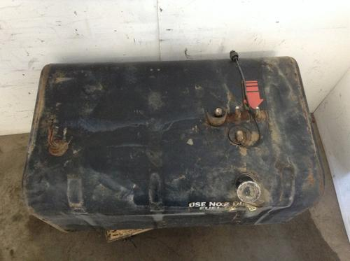 MACK MS MIDLINER Fuel Tank