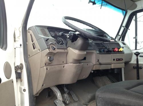 STERLING L8513 Dash Assembly