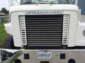 INTERNATIONAL 2000 FLEETSTAR Grille