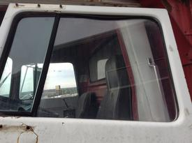 FORD LN700 Door Glass, Front