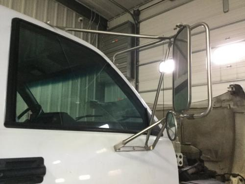 GMC C6500 Mirror (Side View)