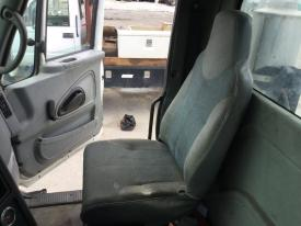 INTERNATIONAL 8600 Seat, Front