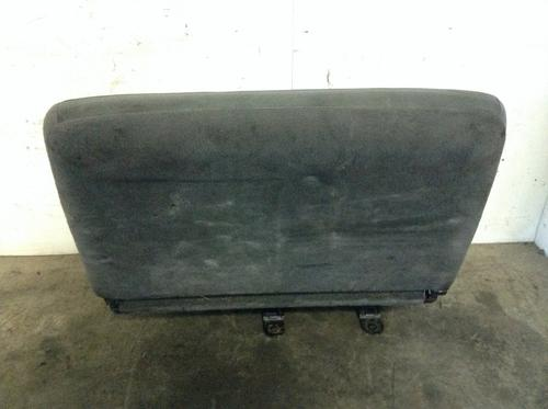 FORD F650 Seat, Front