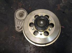 DETROIT 60 SER 14.0 Fan Clutch